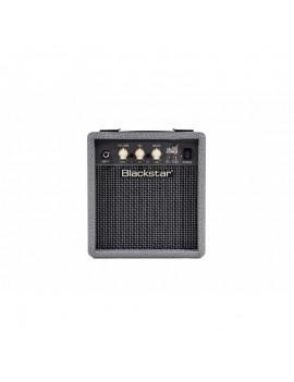 Blackstar Debut 10E bronco grey limited edition