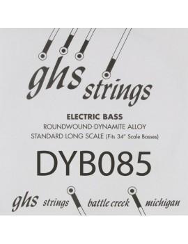 GHS DYB085 Corde Détail...