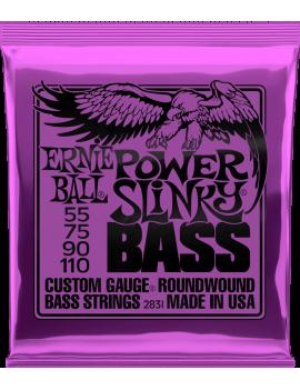 ERNIE BALL 2831 Power...