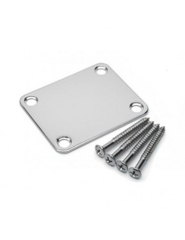 ALLPARTS NPSTC Neck Plate...