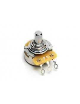 CTS EP4395000 250K Audio...