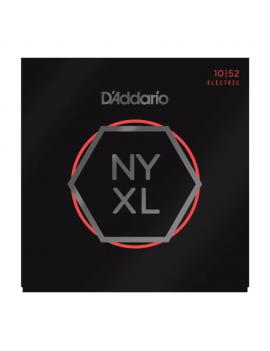 D'ADDARIO NYXL1052 Cordes...