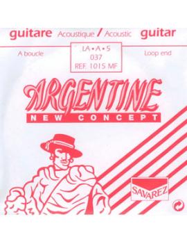 SAVAREZ Argentine 1015MF La...