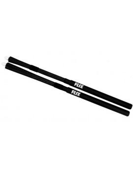 FLIX Rods Tips Black (Avec...
