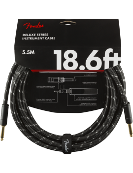 FENDER Deluxe Câble...