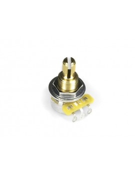 CTS EP5485 250K Mini Audio...
