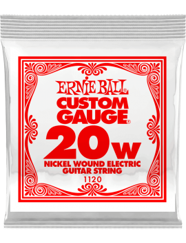ERNIE BALL 1120 Slinky...