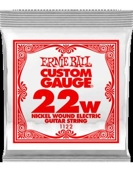 ERNIE BALL 1122 Slinky...