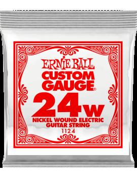 ERNIE BALL 1124 Slinky...