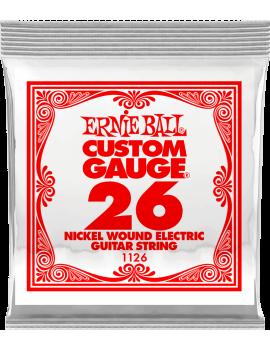 ERNIE BALL 1126 Slinky...