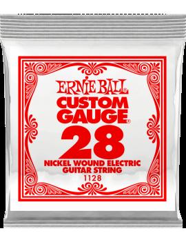 ERNIE BALL 1128 Slinky...