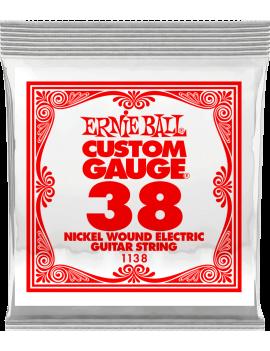 ERNIE BALL 1138 Slinky...