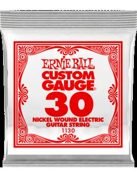 ERNIE BALL 1130 Slinky...