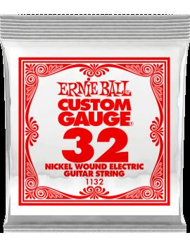ERNIE BALL 1132 Slinky...